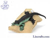 Soft Toy Lizard by Hansa (51cm)