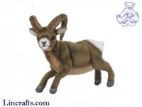 Soft Toy Big Horn (20cm. L)