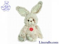 Soft Toy Bunny Rabbit Dangling by Teddy Hermann (30cm) 93838
