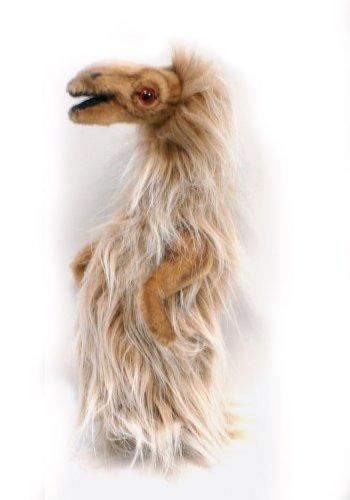 Soft Toy Archaeopteryx by Hansa (17cm)
